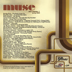 Muse-Mix-Vol1(Back)